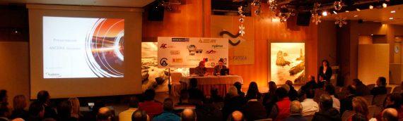 Curso: Negocios Online y Comercio Electrónico