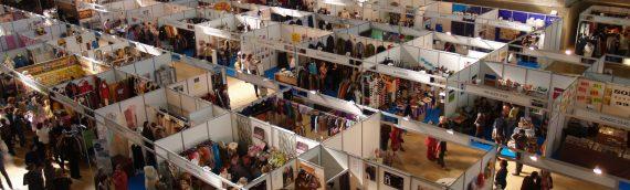 La Feria del Stock de Santander abre sus puertas este viernes 7 de octubre