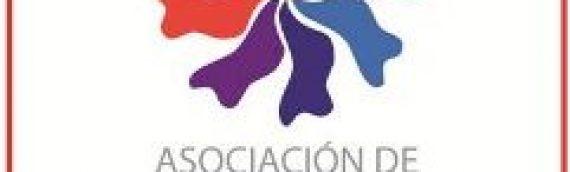 La Asociación de Floristas de Cantabria anima a comprar en establecimientos profesionales