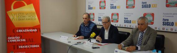 COERCAN anuncia los ganadores de los XI Premios del Comercio de Santander
