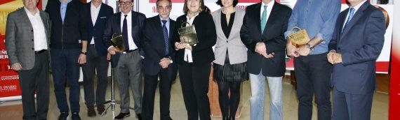 Bases de los Premios del Comercio de Santander
