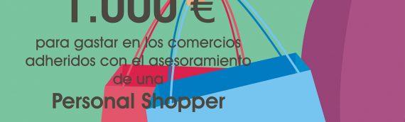 La Compra Perfecta 2018: Bases y establecimientos participantes