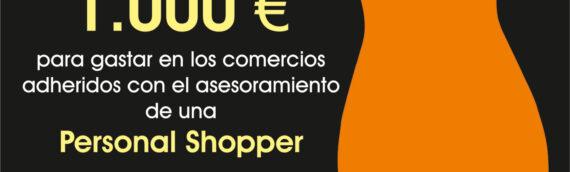 Bases de la campaña «La Compra Perfecta» y establecimientos participantes
